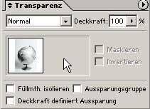graustufen-einfaerben_1.jpg